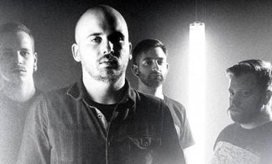 seeker - band - 2013