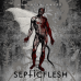 SEPTICFLESH - Ophidian Wheel 2013
