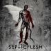 SEPTICFLESH - Ophidian Wheel 2013