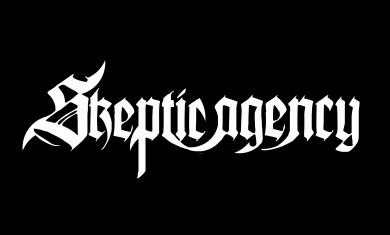skeptic agency - logo
