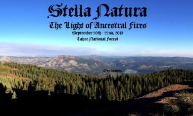 stella natura - banner 2 - 2013