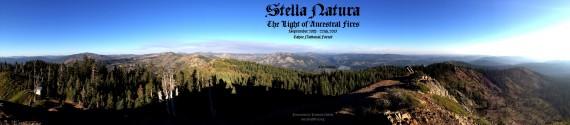 stella natura wide banner
