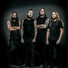 REVOCATION – La forma del Caos