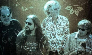 transatlantic - band - 2014