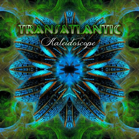 transatlantic - kaleidoscope - 2014