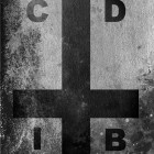 TUTTI I COLORI DEL BUIO – Demo 2013