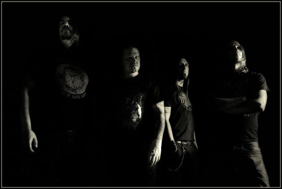 vanhelgd - band - 2013