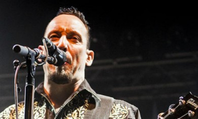 volbeat feat