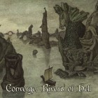 AAVV – Converge, Rivers Of Hell