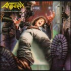 ANTHRAX – Spreading The Disease