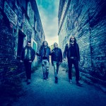 "APOCALYPTICA: in streaming il nuovo album ""Shadowmaker"""