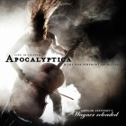APOCALYPTICA – Wagner Reloaded – Live in Leipzig