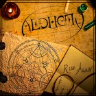 ALCHEMY – Rise Again