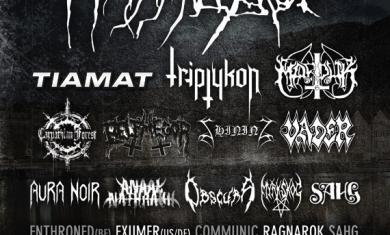 Blastfest-locandina-2014
