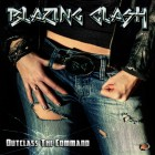 BLAZING CLASH – Outclass The Command