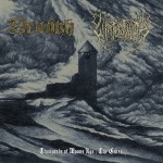 Drudkh, Winterfylleth - Thousands Of Moons Ago The Gates - 2014