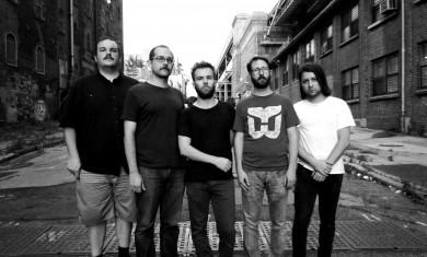 KAYO DOT - band - 2013