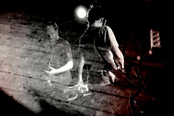 Nadja - band 3 - 2013