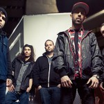 "OBEY THE BRAVE: il making-of del video di ""Full Circle"""