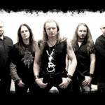 "SINBREED: il video di ""Bleed"""