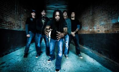 sevendust - band - 2013