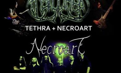 Tethra-locandina-novembre 2013