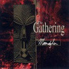 THE GATHERING – Mandylion