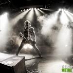 AMORPHIS: nuovo album a settembre