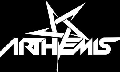 arthemis - logo