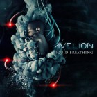 AVELION – Liquid Breathing