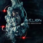 avelion - liquid breathing - 2013