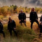 "CHROME DIVISION: trailer per la nuova canzone ""Endless Nights"""