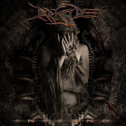 darkside - inferno - 2013