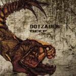 dotzauer - deep - 2013