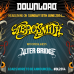 Download Festival 2014: AEROSMITH terzo headliner, ...
