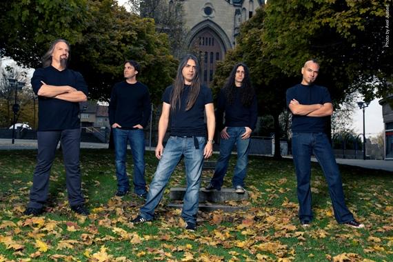 fates warning - band2 - 2013