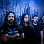gorguts - band - 2013