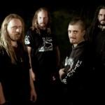 HEIDEVOLK: terminate le registrazioni del nuovo album