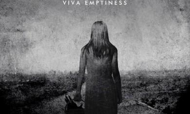 katatonia - viva emptiness - 2013