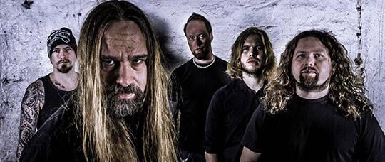 kayser - band - 2013