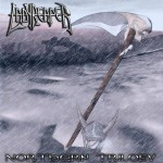 ladt reaper - northern trilogy - 2013