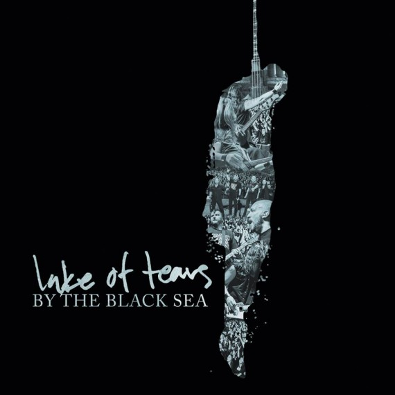 lake of tears-by the black sea-dvd