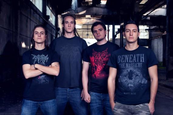 logic-of-denial-band-2013