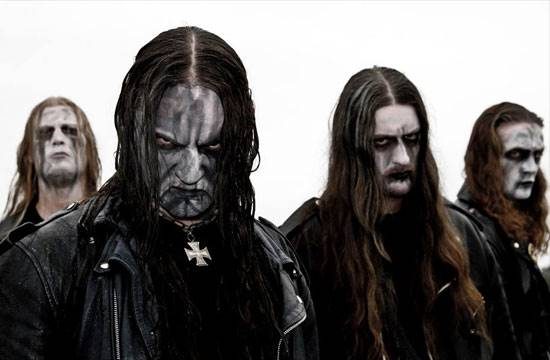 marduk - band - 2013