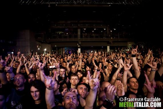 metalitalia-festival-pubblico-2-2012