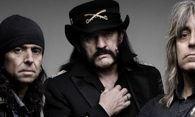 motorhead-featured-20134