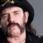 "LEMMY, RICKY WARWICK: anteprima della cover di ""Summertime Blues"""