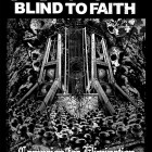 Nails + Blind To Faith + Hang The Bastard