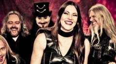 NIGHTWISH – Impossibile fermarsi!