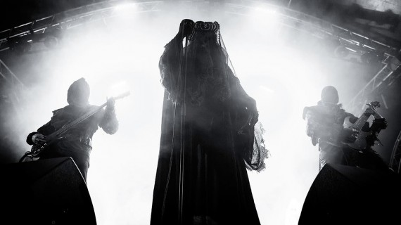portal - band 4 - 2013